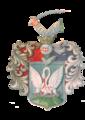 Coa Hungary Family Zimányi.png