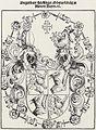 Coat of Arms of Degenhart Pfeffinger.jpg