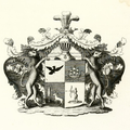 Coat of Arms of Tarbeev family (1798).png