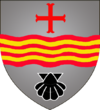 Coat of arms contern luxbrg.png