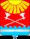 Coat of arms of Karsunsky Raion.png