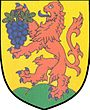 Coat of arms of Popice.jpeg