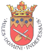 Coat of arms of Scheemda.png