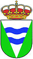 Coat of arms of Valverde de los Arroyos.jpg