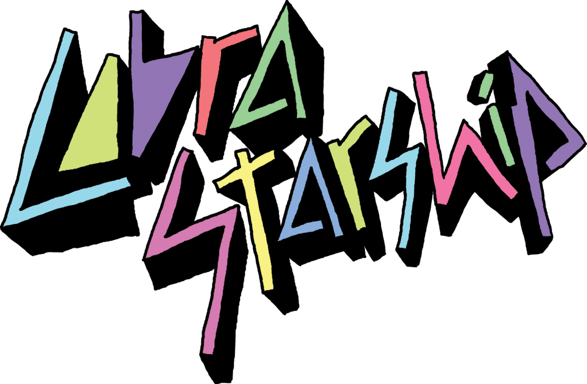 file cobra starship logo png wikimedia commons file cobra starship logo png