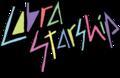 Cobra Starship Logo.png