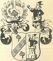 Cocceji Wappen5.jpg