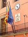 Cocentaina - Ayuntamiento 4.jpg