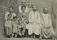 Cochin Jews.jpg