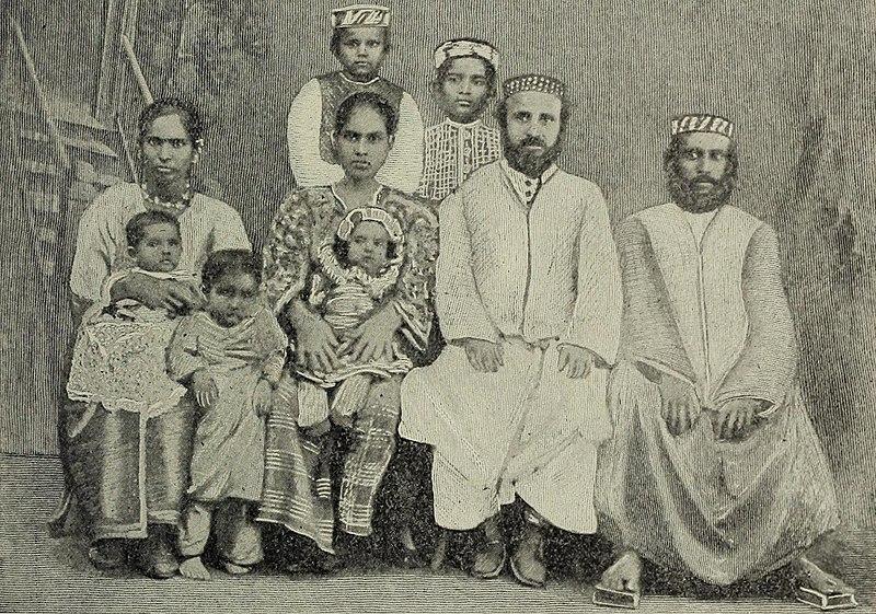 File:Cochin Jews.jpg