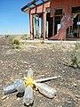 Coconino County, AZ, USA - panoramio (40).jpg