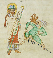 Codex Bodmer 127 191r Detail.jpg