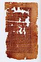Codex Tchacos p39. jpg