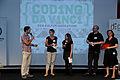 Coding da Vinci 2015 - Preisverleihung (19313483810).jpg