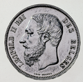 Coin BE 5F Leopold II Obv 22.png