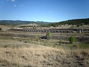 Cokedale, Colorado - Wikipedia, the free encyclopediacokedale town