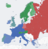 Cold war europe economic alliances map.png