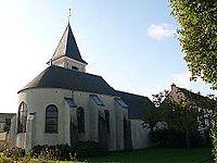 Collégien - Église Saint-Rémi - 11.jpg