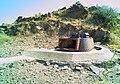 Coll dels Belitres 2015 08 02 04 M8.jpg