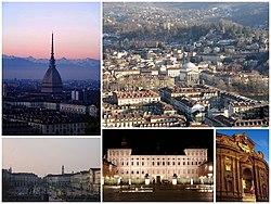 Collage Torino.jpg