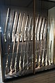 Collection of firearm antiques (26687791168).jpg