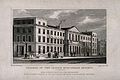 College of the Church Missionary Society, Islington. Engravi Wellcome V0013550.jpg