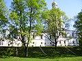 Collegium-dytynets-Chernihiv-1.jpg