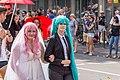 ColognePride 2017, Parade-7048.jpg