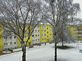 Cologne Solar Community Westend.jpg