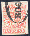 Colombia 1868 Sc57tII.jpg