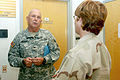 Colonel James Vandegrift, JTF-GTMO liaison to the Office of Military Commissions.jpg
