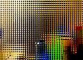 Colors (11891085675).jpg