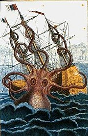 Colossal octopus by Pierre Denys de Montfort.jpg