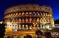 Colosseum night.jpg
