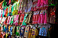 Colourful markets (5374245194).jpg