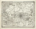 Colton, The Environs of Paris, 1866 - David Rumsey.jpg