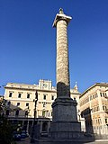 Column-marcus-aurelius.jpg