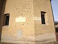 Comano-Chiesa-Meridiane.jpg