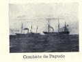 Combate de Papudo.png
