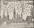 Comet 1618 Augsburg.png