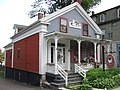 Comins-Wall House, Southbridge MA.jpg