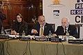 Comisión Interamericana de Derechos Humanos - Venezuela Derecho a la educación.jpg