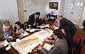 Comité Operativo de Emergencia por catástrofe en el norte (16801300918).jpg
