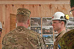 Command team visits Team Estonia, Engineers 150630-A-GQ133-007.jpg