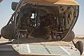 Commando training in Kandahar 120310-A-AW125-327.jpg