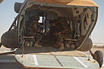 Commando training in Kandahar 120310-A-AW125-327.jpg