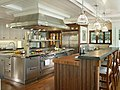 Commercial Style Kitchen Island from May 2015.jpg