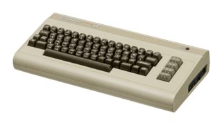 Commodore-64-Computer-FL.png