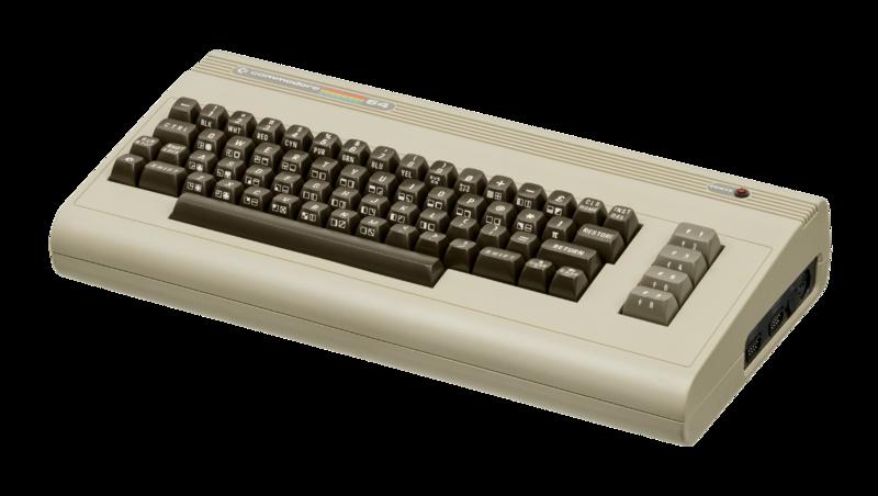 File:Commodore-64-Computer-FL.png