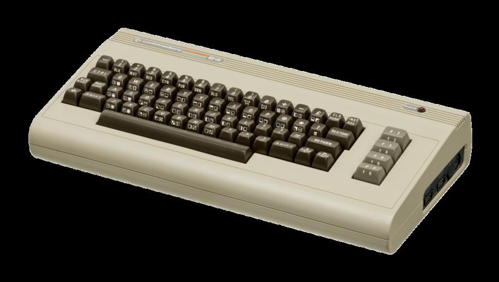 Commodore-64-Computer-FL